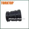 /product-detail/chinese-chainsaw-manufacturers-spare-parts-damper-fit-for-180-chainsaw-60567148710.html