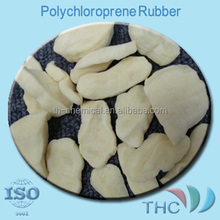 rubber sole raw material rubber band raw material