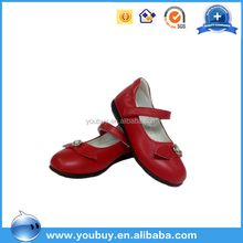 Wholesale Famous Designer New Girls Sandals,Baby Girls Dress Shoes