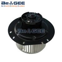 Car Aircon Blower Motor For Ford E Van 92-06 OEM: XC2Z-19805BA TYC:700022
