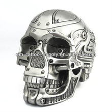Polyresin Skull Ashtray Wholesale