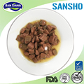 wholesale beef series wet food for dog and cat healthy pet food