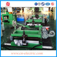 2017 hot sales rolling mill