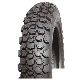 scooter tyre 90/90-10