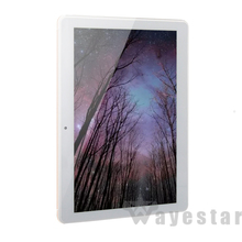 10.1 inch tablet android tablet 4G lte tablet pc dual sim quad core