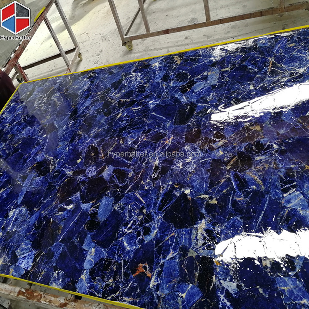 Blue Azul gemstone slabs .jpg