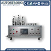 Hot Sale Laboratory Equipment Electrical Plug