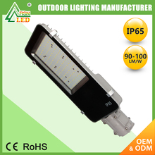 Online shop china Luminaire lighting street light/road lamp/street lighting fitting