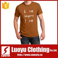 Personalized lovely couple shirt design t shirt