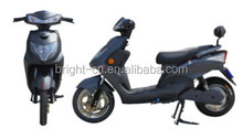 everbright cheap factory wholesale electric motorcycle with fine quality and EEC provided electric dirt bike