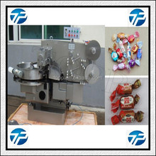 Double Twist Candy Packing Machine/Automatic Candy Packing Machine