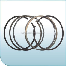 Sonka Style Of 4D92 Engine Parts Nippon Piston Ring