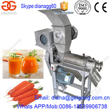 Fruit Juice Concentrate Machine|Commercial Fruit Juice Making Machine
