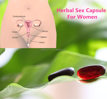 Herbal sex pills sex timing capsule female sex increase medicine