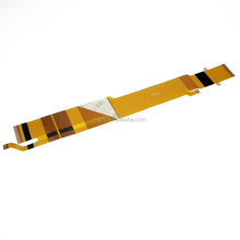 Hot Sale High Quality Facotry Price Ribbon Cable Positron SP6110 6120