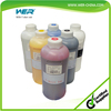 2015 high quality Digital textile printing ink for direct cotton printing