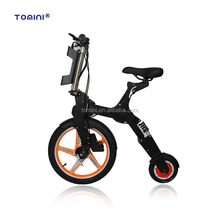 Fashion design 36v lithium battery electric bike el bicycle electric bikes electrically bicycle