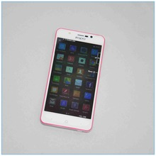 high quality 5.0inch Android 5.1 1GB RAM 8GB ROM 4G LTE GPS Andriod Phone Zopo ZP350 3G phone