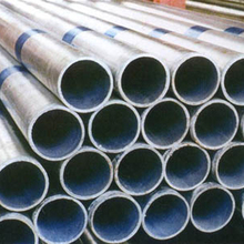 astm a53 steel tube, hot deep galvanized steel pipe boiled steel tube,carbon steel pipe price per Ton
