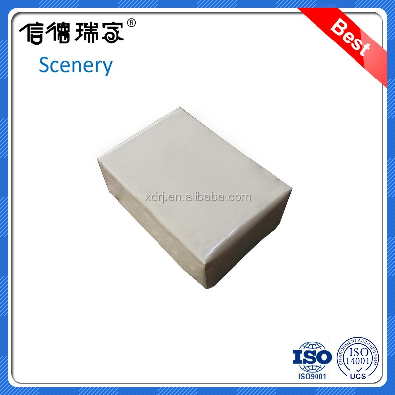 hot melt adhesive butyl sealant for hollow glass