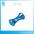 GH-02, High quality bathroom glass door handle