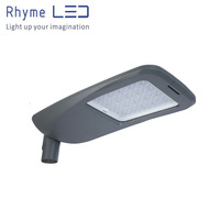 LED street light module available with 5 years warranty.