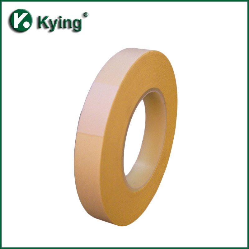 2016 Hot Selling Fireproof Insulation Electrical Tape
