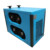 hot sale refrigerated type air cooling air dryer for compressor price