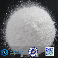 buy from Hefei Anhui low price sodium bicarbonate trade name
