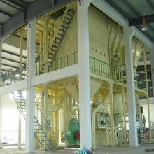 wholesale feed cow food production line Lowest Price