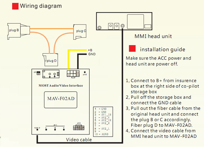 Wiring Diagram For Pioneer Deh 150mp moreover Dual Home Stereo Wiring Harness Diagram as well 2014 Ford F 150 Door Speaker Size likewise Tweeter Crossover Schematic likewise 1 2 To 20 V 3a Power Supply With Lm350. on car audio system wiring diagram