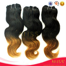 4a cheap mongolian Hot selling 2014 100 percent human hair