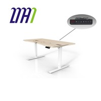 New Designs Newest pattern high tech executive office desk