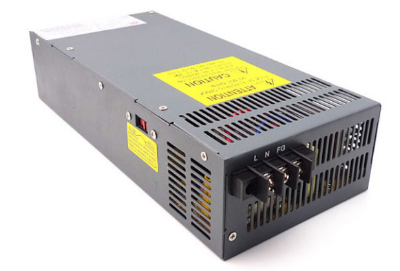 Alibaba sign in CE approved SCN-1000-48 Single type switch AC/DC mode power supply 220V ac to 48v dc transformer 1000w smps 20a