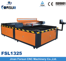 Made in china alibaba CE approved laser cutting machine/co2 laser cutting machine /panasonic servo motor/metal laser cutting mac