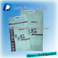 Plastic Rice Packing Bag/cooking Rice Packing Bags/packing Bag For Rice