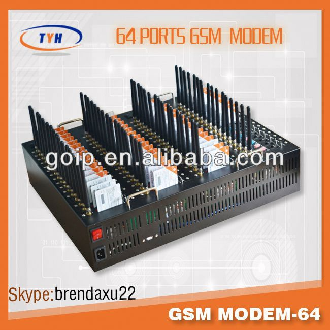 bulk sms software,best buy q24plus 64 port gsm modem pool