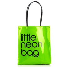 Custom Logo Fashion Waterproof Vinyl PVC Shopping Bag