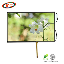 10.1inch TFT LCD Screen Panel LCM Module for Mobile Phone Car DVR Car DVD Screen