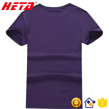 Online shopping mens clothing business shirt t shirt design plain custom embroidery printing short sleeve men t-shirt embroidery