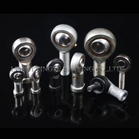 Universal Ball Joint Rod Ends Bearing