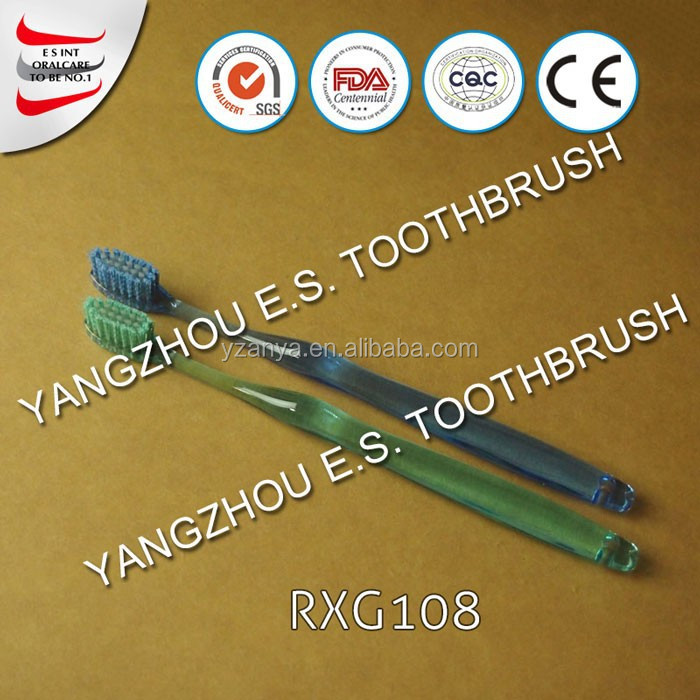 Wholesale travelling uv toothbrush sanitizer