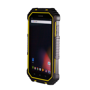 Wifi 4G LTE GPS Quad Core mediatek tablet pc most rugged 7 inch tablet phones