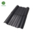 Easy installation- PVC Roof Sheet Small Wave Design