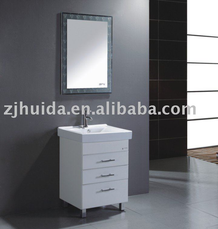 Armario Persiana Horizontal ~ Armario Aereo Para Banheiro De Plastico Liusn com