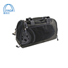 2017 Organizer waterproof multi color gym travel luggage duffle bags sport bag
