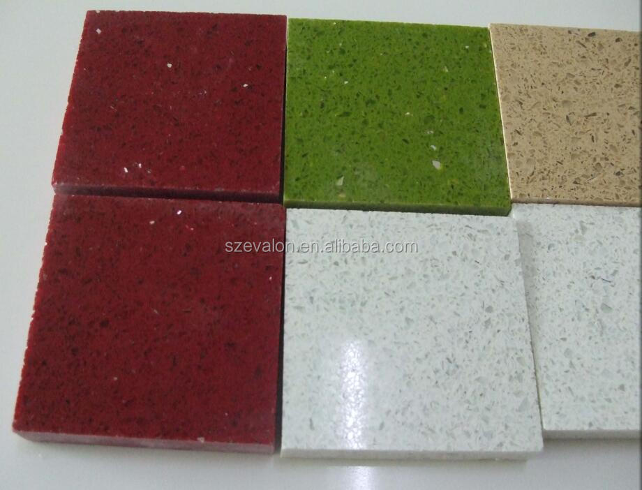 dongguan kingkonree artificial quarz stone industry white quartzite price