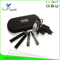 Beautiful sweet ego-t electronic cigarette review