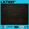 High quality vinyl basketball flooring/embossed surface vinyl floorings/Vinyl flooring plank