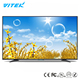 Double Sided Big Screen 2160P TV, Color TV Circuits Televista 40 inch FHD LED TV, Wholesale 4K Ultra HD LED TV Wholesale Price